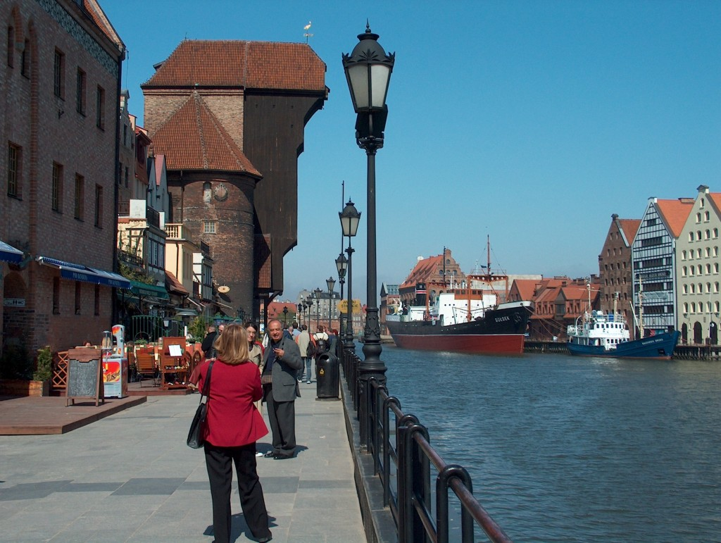 Gdansk (1)