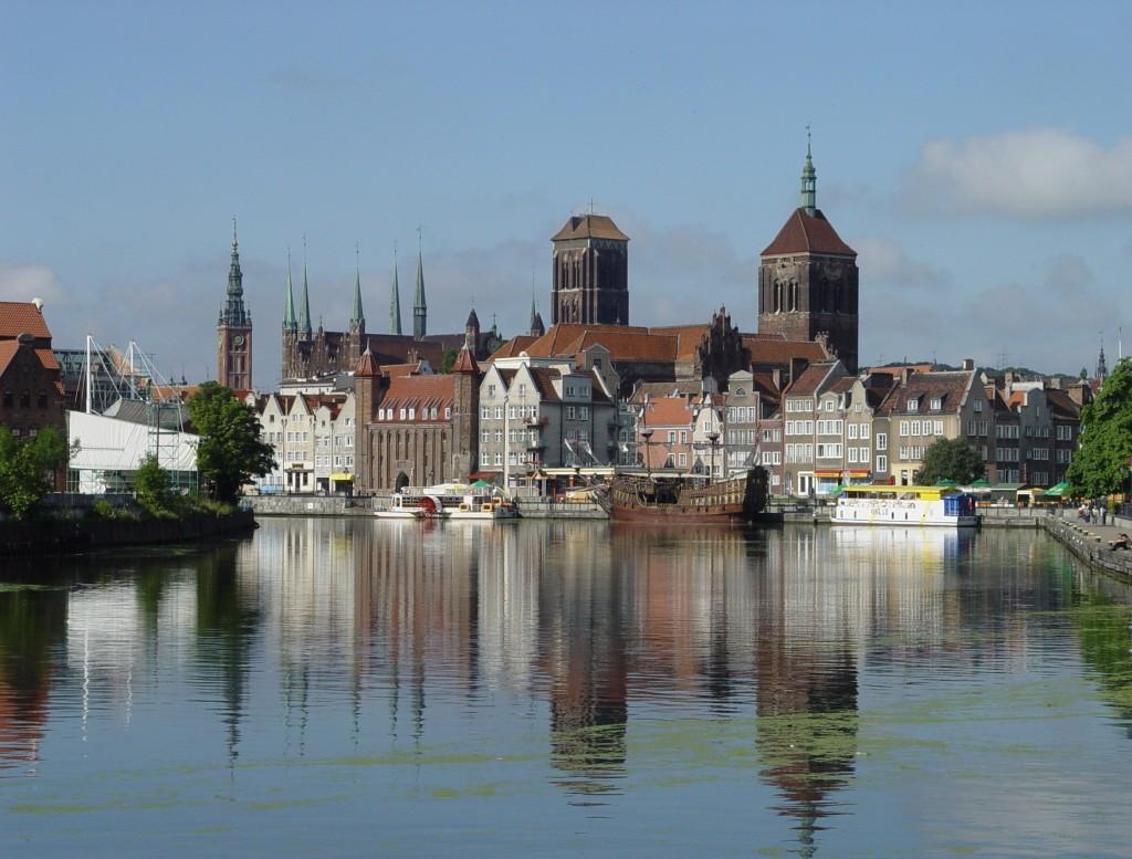 Gdansk (3)