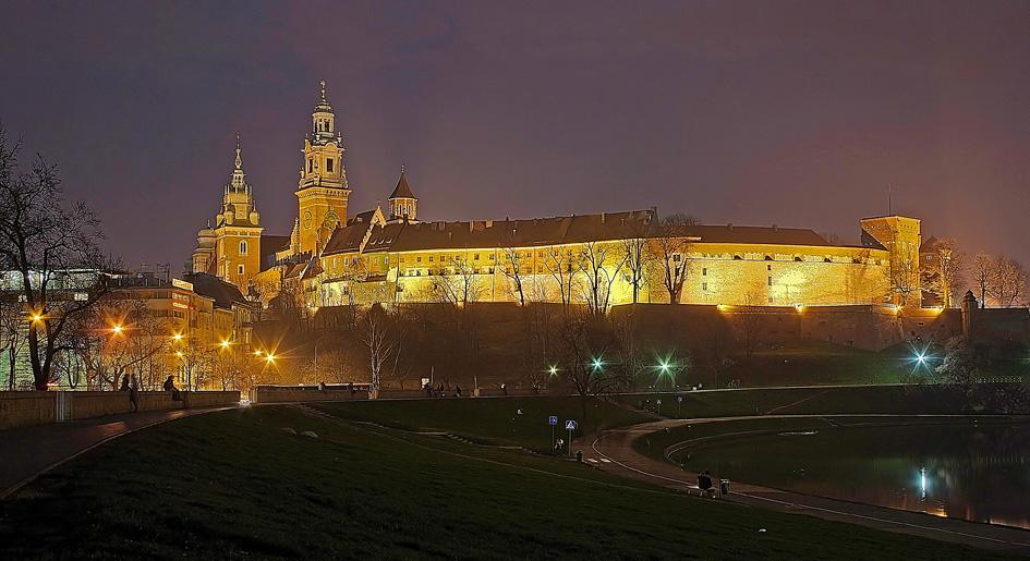 Krakow (3)