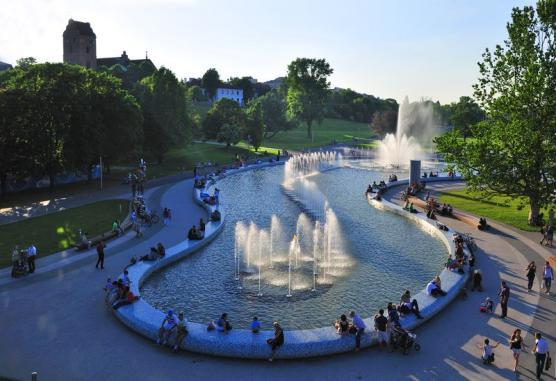 Warszawa (2)