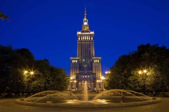 Warszawa (4)