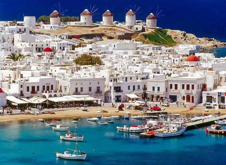 5 miejsc, które musisz odwiedzić w tym roku (2)