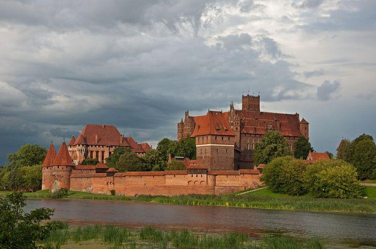 A moze weekend w Polsce (8)