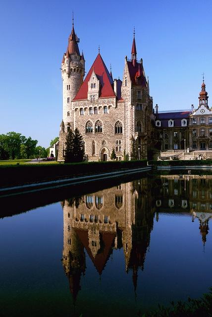 A moze weekend w Polsce (9)