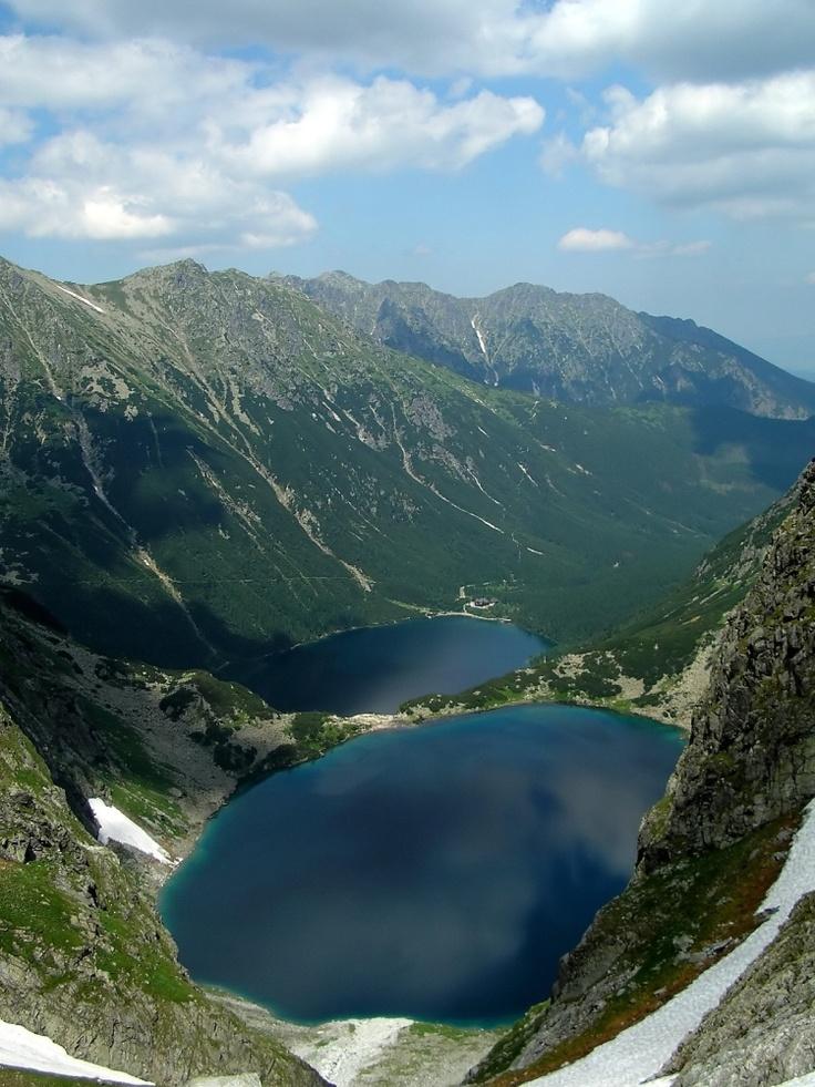 Góry (3)