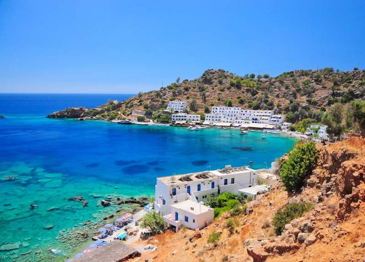 Grecja (1)