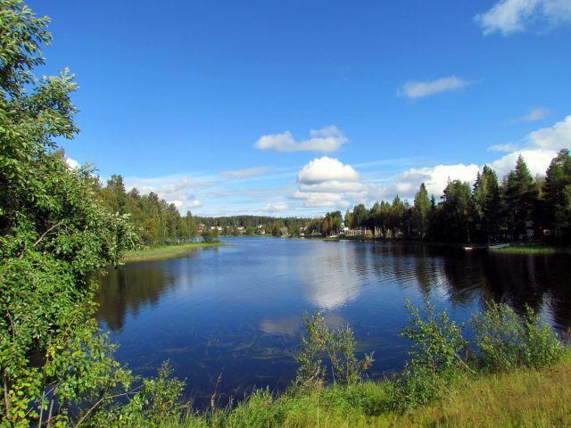 Jeziora (1)