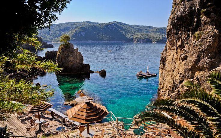 Korfu (1)