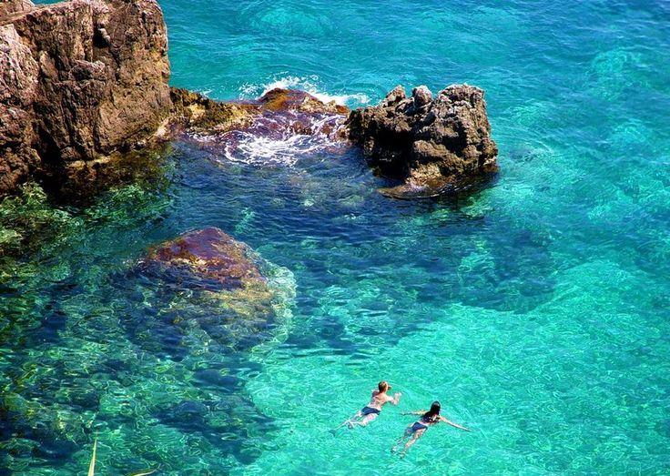 Korfu (2)