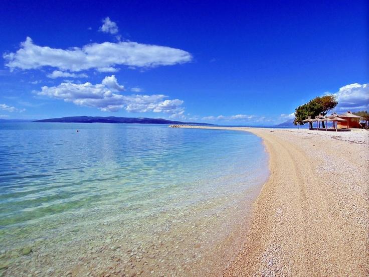 Na wakacje do Chorwacji  (2)