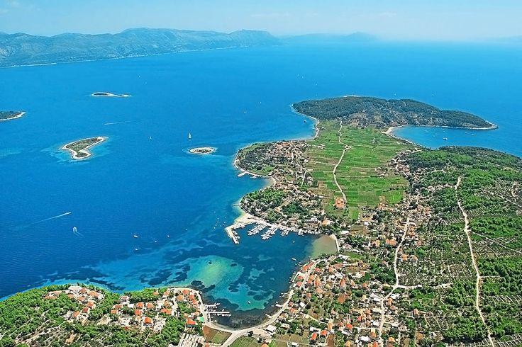 Na wakacje do Chorwacji  (3)