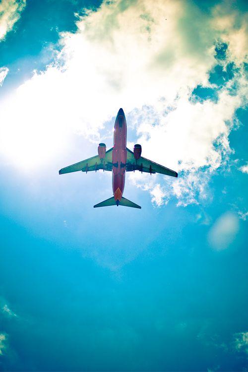 4 sposoby na niedrogie wakacje (2)