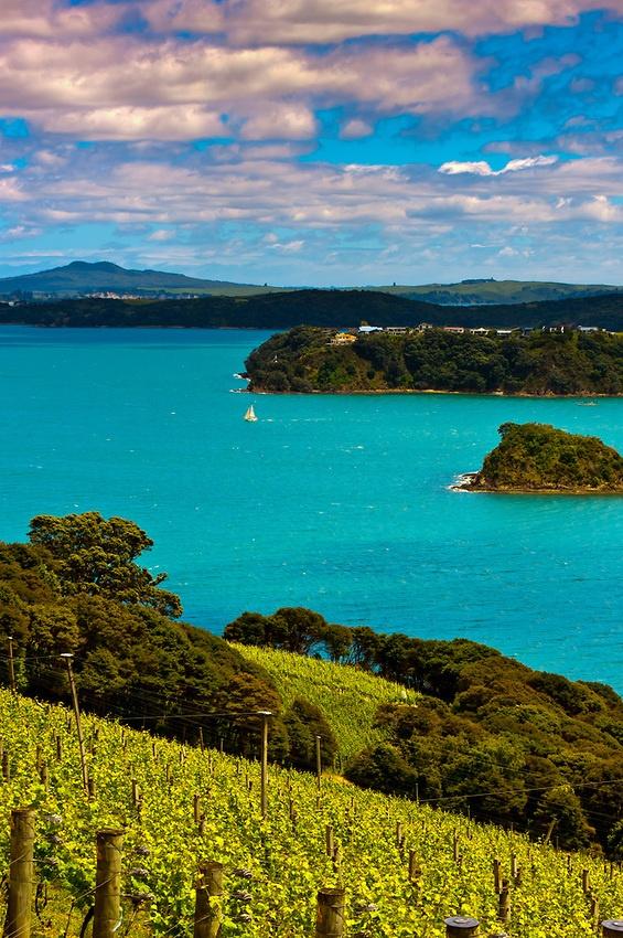 Nowa Zelandia wycieczka na koniec swiata (11)