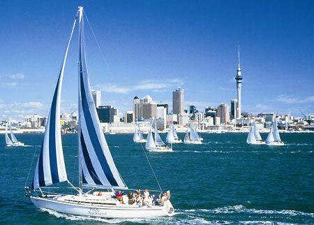 Nowa Zelandia wycieczka na koniec swiata (6)