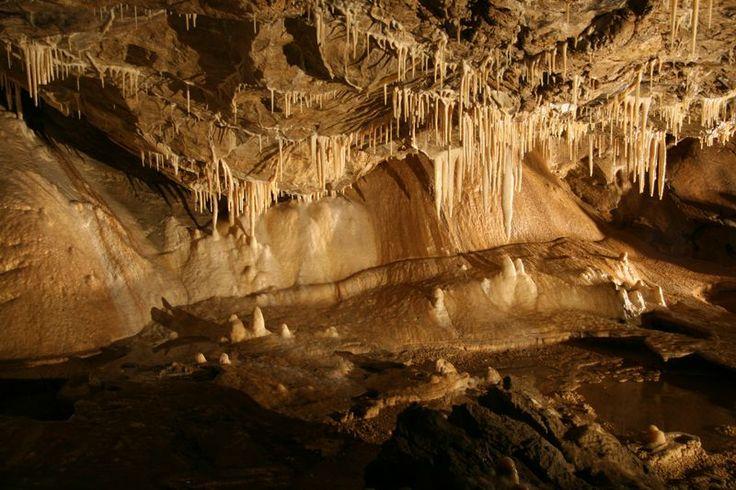 Nowa forma turystyki – geoturystyka (2)