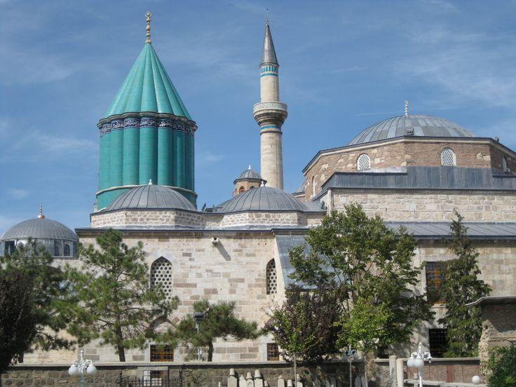 Objazdowe wakacje Turcja (1)