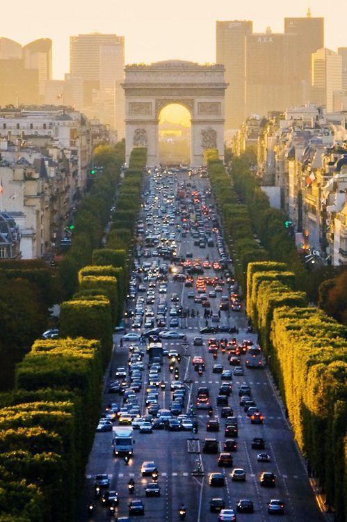 Paryz jako doskonala propozycja na wakacyjny wyjazd rodzinny (10)
