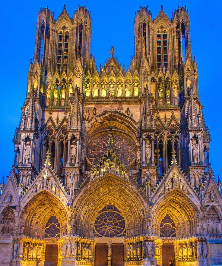 Paryz jako doskonala propozycja na wakacyjny wyjazd rodzinny (11)