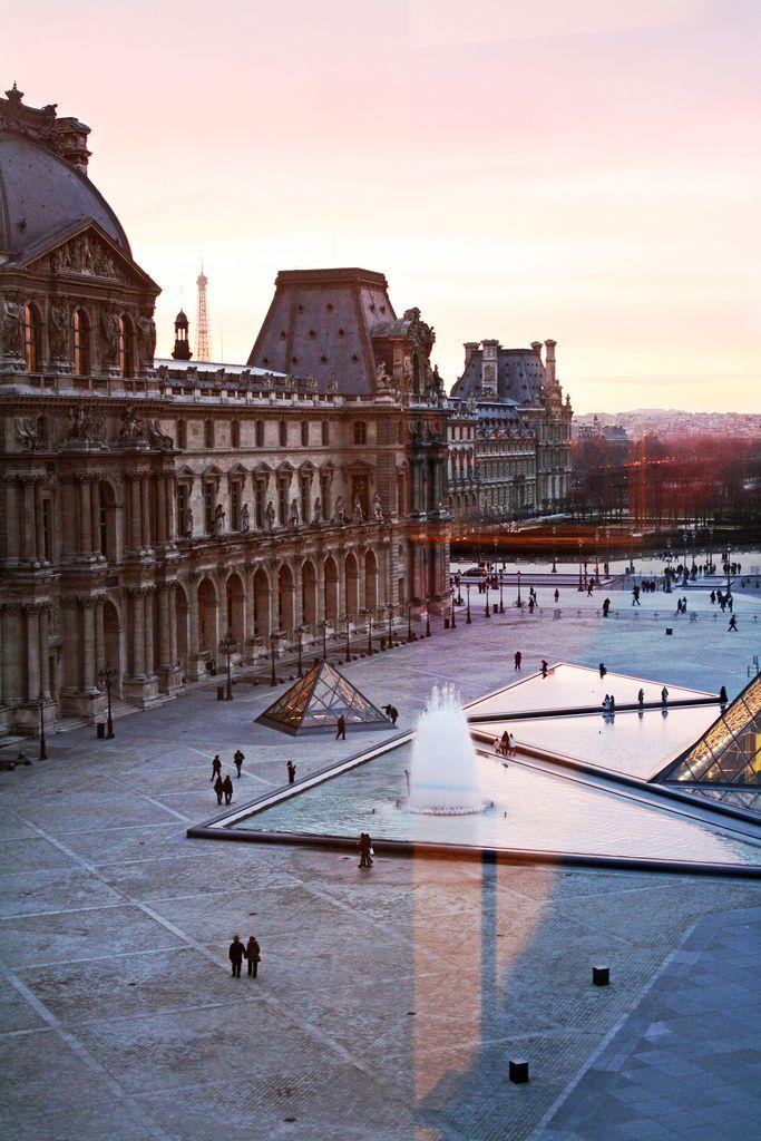Paryz jako doskonala propozycja na wakacyjny wyjazd rodzinny (12)