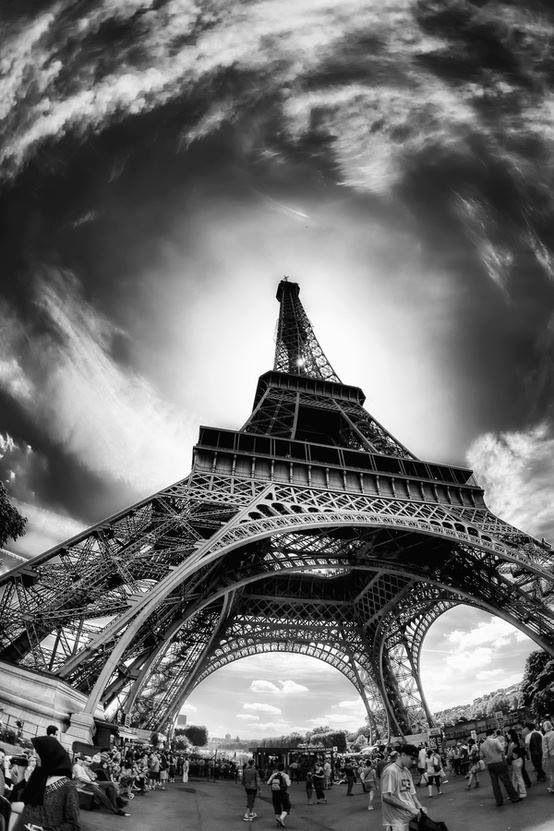 Paryz jako doskonala propozycja na wakacyjny wyjazd rodzinny (14)
