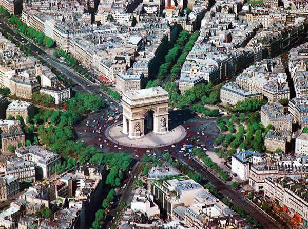 Paryz jako doskonala propozycja na wakacyjny wyjazd rodzinny (19)