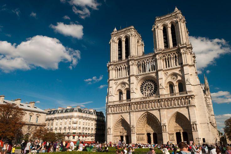 Paryz jako doskonala propozycja na wakacyjny wyjazd rodzinny (6)