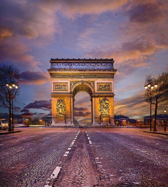 Paryz jako doskonala propozycja na wakacyjny wyjazd rodzinny (7)