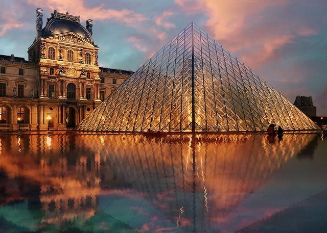 Paryz jako doskonala propozycja na wakacyjny wyjazd rodzinny (8)