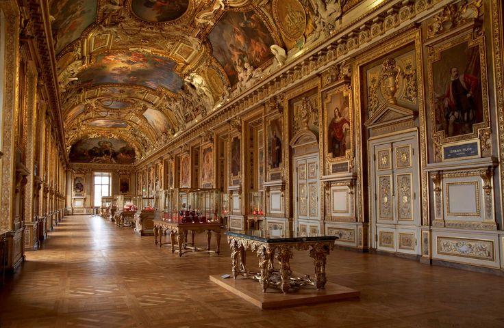Paryz jako doskonala propozycja na wakacyjny wyjazd rodzinny (9)