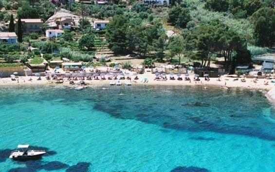 Top 6 najlepszych wloskich plaz Isola del Giglio (1)
