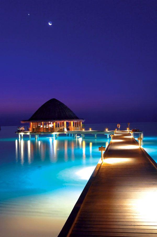 Wspaniale wyspy karaibskie (3)
