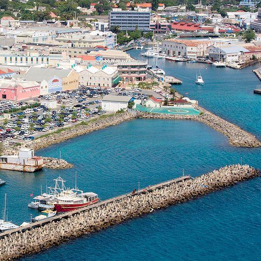 Wspaniale wyspy karaibskie (5)