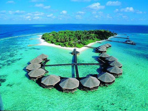 Wspaniale wyspy karaibskie Barbados (1)