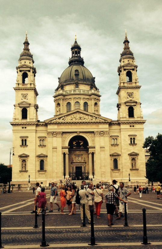 5 powodow, dla ktorych warto odwiedzic Budapeszt (6)