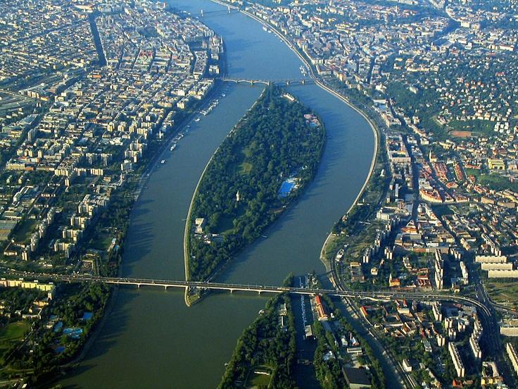5 powodow, dla ktorych warto odwiedzic Budapeszt (7)