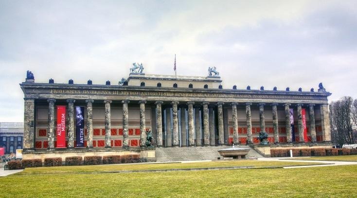 Berlin jesienia (1)