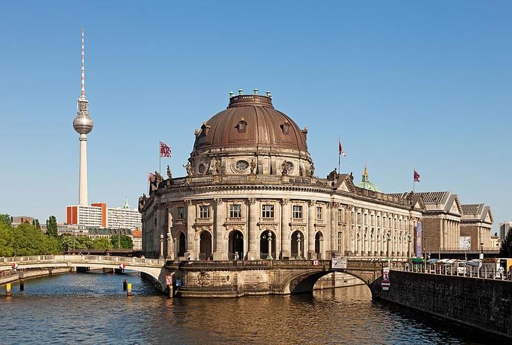 Berlin jesienia (4)