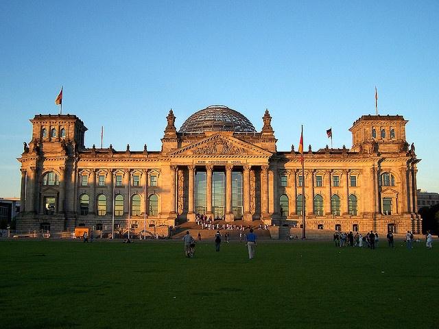 Berlin jesienia (5)