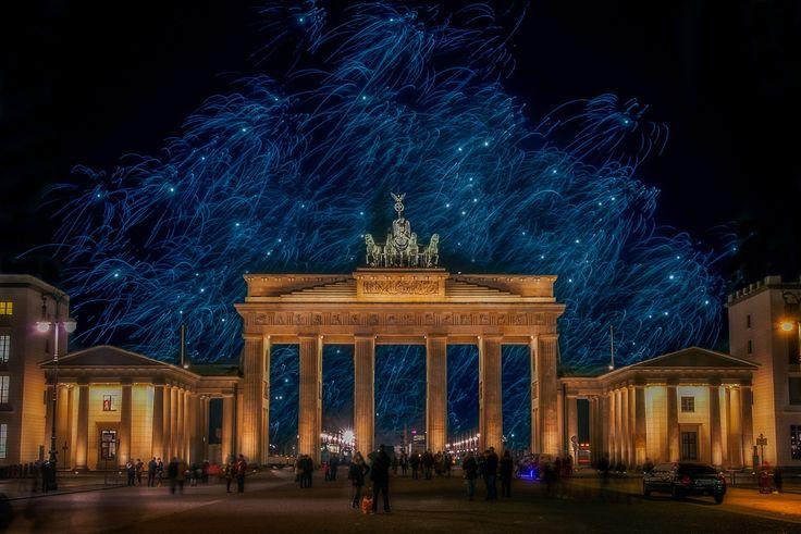 Berlin jesienia (8)