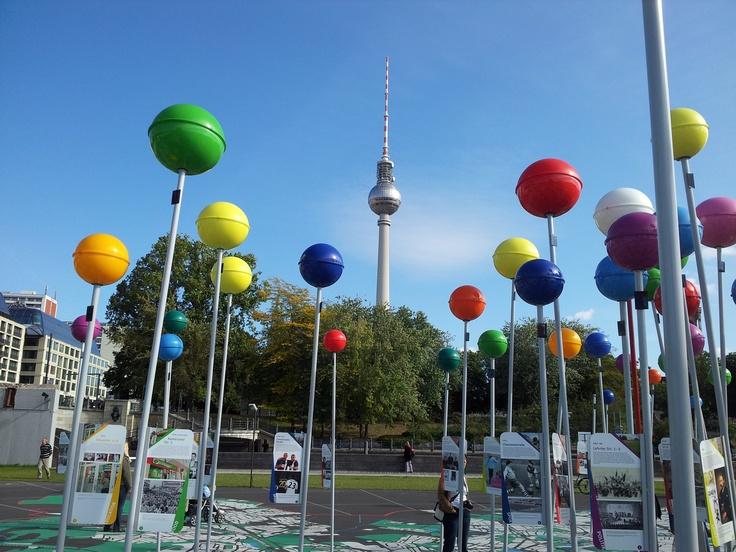 Berlin jesienia (9)