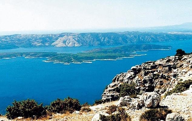 Turystyczne sekrety wyspy Brac (2)