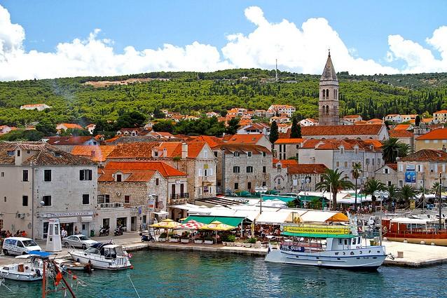 Turystyczne sekrety wyspy Brac (5)