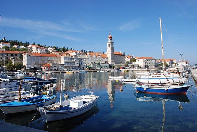 Turystyczne sekrety wyspy Brac (6)
