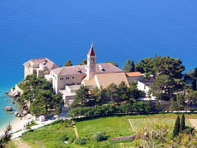 Turystyczne sekrety wyspy Brac (8)