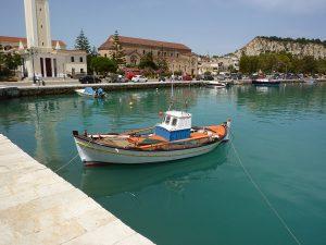 fr_kiedy-najlepiej-jechac-do-grecji