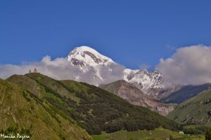 is_cminda-sameba-kazbegi-2