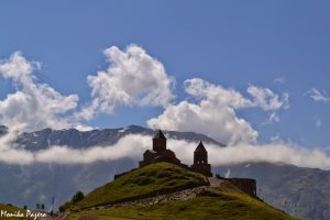 is_cminda-sameba-kazbegi-3